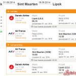 Na Karaiby z KLM już od 1679 zł w dwie strony!