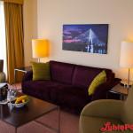 2014-08-14 Hilton Warsaw 016