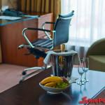 2014-08-14 Hilton Warsaw 079