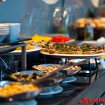 2014-08-14 Hilton Warsaw 226