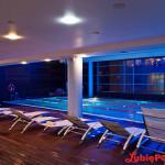 2014-08-14 Hilton Warsaw 284
