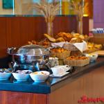 2014-08-15 Hilton Warsaw 005