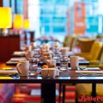 2014-08-15 Hilton Warsaw 050