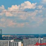 2014-08-15 Hilton Warsaw 192
