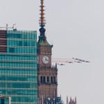 2014-08-15 Hilton Warsaw 198
