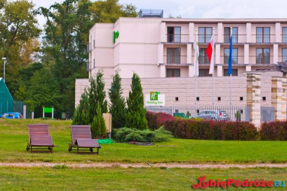 2014-08-16 Holiday Inn Warszawa Józefów (56)