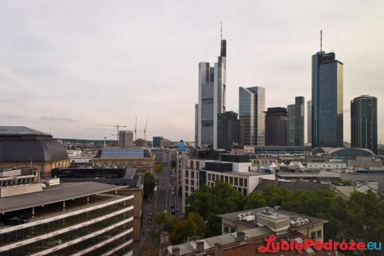 2014-08-29 Hilton Frankfurt 012