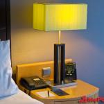 2014-08-29 Hilton Frankfurt 061