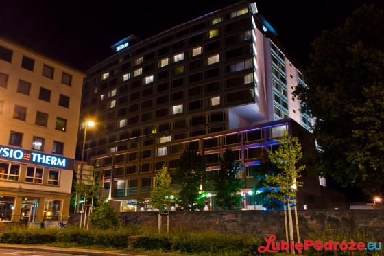 2014-08-29 Hilton Frankfurt 151