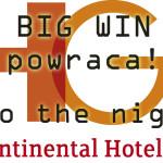 Promocja IHG Rewards Club Big Win powraca! Tym razem jako Into The Nights.
