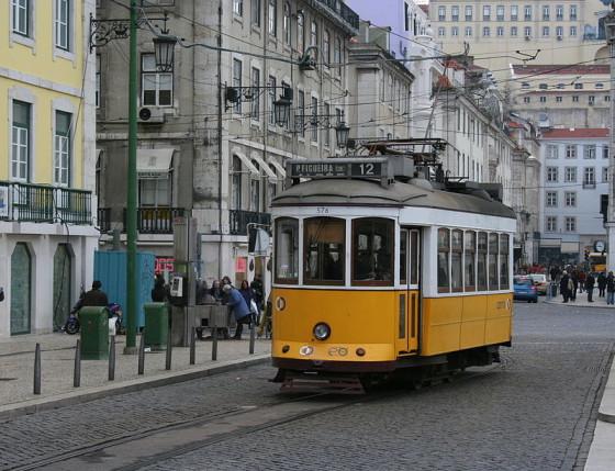 Tranvía_de_Lisboa
