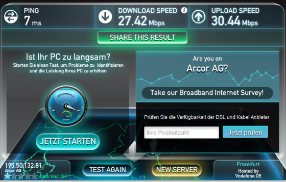 hilton_frankfurt_internet_speed