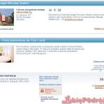 Noclegi w hotelach sieci ibis budget za 39 zł/2os.!