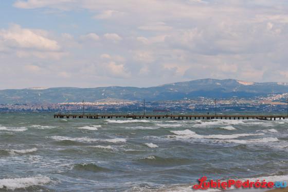 2014-09-27 Saloniki 416