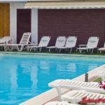 Capsis Hotel Saloniki 4* – recenzja hotelu
