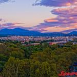 2014-09-27 Saloniki 620