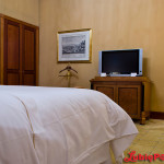 2014-09-28 The Westin Excelsior Rome (33)