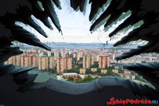 2014-10-05 Renaissance Barcelona Fira (38)