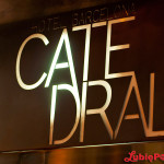 Hotel Barcelona Catedral 4* – recenzja hotelu