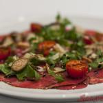Hilton Warsaw Hotel & Convention Centre  wprowadza do oferty nowy Niedzielny Lunch