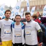 Grupa Hotelowa Orbis promuje zdrowy tryb życia