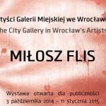Wystawa w hotelu Sofitel Wrocław Old Town