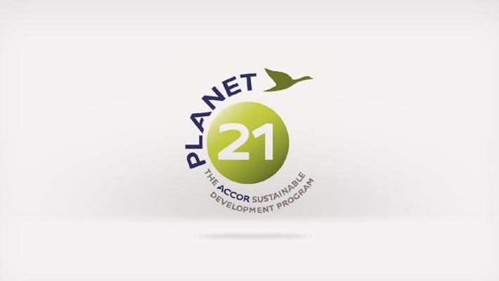 Grupa hotelowa orbis promuje zdrowy tryb ycia lubi for Plante 21 svt