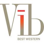 Vīb – styl i technologia – nowa koncepcja butikowego hotelu Best Western