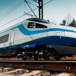 Rusza sprzedaż biletów na pociągi Pendolino!