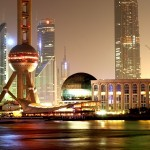 Z Air France KLM do Hongkongu, Szanghaju, Xiamenu, Hangzhou i Kantonu polecimy już od 2099 zł!