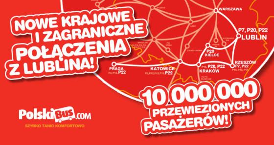 polskibus_P20_i_P22_PL3