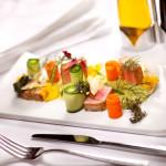 """Westin zachęca do zdrowego odżywiania i uruchamia globalną kampanię pod hasłem """"Jedz Dobrze"""""""