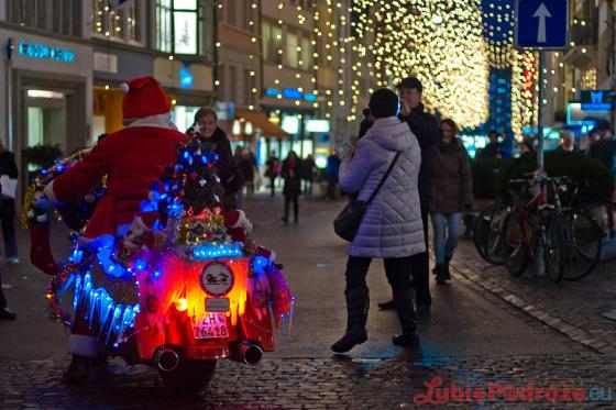 2014-12-07 Christmas Markets Zurich 015