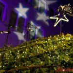 2014-12-07 Christmas Markets Zurich 029