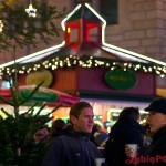 2014-12-07 Christmas Markets Zurich 030