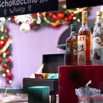 2014-12-07 Christmas Markets Zurich 033