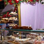 2014-12-07 Christmas Markets Zurich 034