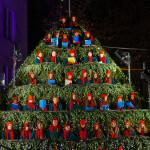 2014-12-07 Christmas Markets Zurich 040