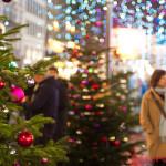 2014-12-07 Christmas Markets Zurich 041