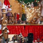 Święta w podróży: TOP pomysły na magiczną Wigilię poza domem
