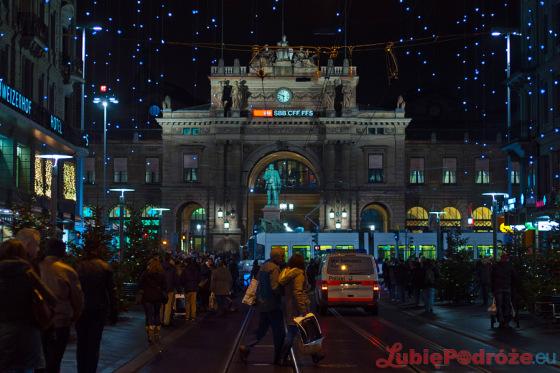 2014-12-07 Christmas Markets Zurich 068