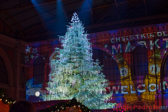 2014-12-07 Christmas Markets Zurich 076
