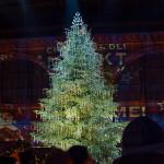 2014-12-07 Christmas Markets Zurich 078