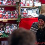 2014-12-07 Christmas Markets Zurich 080