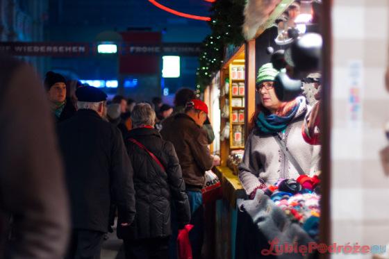 2014-12-07 Christmas Markets Zurich 090