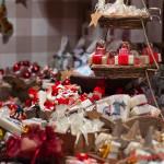 2014-12-07 Christmas Markets Zurich 091