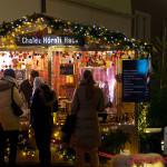 2014-12-07 Christmas Markets Zurich 123