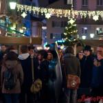 2014-12-07 Christmas Markets Zurich 125
