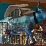 2014-12-07 Christmas Markets Zurich 126
