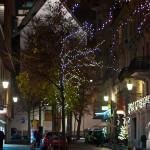 2014-12-07 Christmas Markets Zurich 130